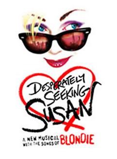 desperately-seeking-susan