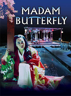madam-butterfly